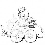 Wryn - Joy RideTiddly inks digital http://www.tiddlyinks.com/wryn-joy-ride/