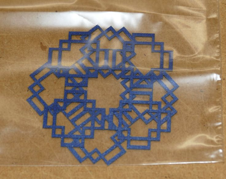 Paper cut outs custom laser cut from various boards, Choose existing designs or submit your own for costing