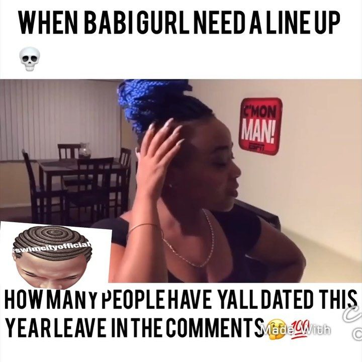 Another Home Made Meme That S How I Be When Shorty Need A