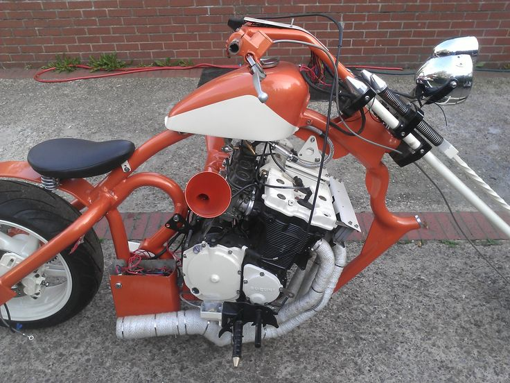 uk custom choppers | Custom Choppers For Sale Cheap Custom Choppers For Sale uk