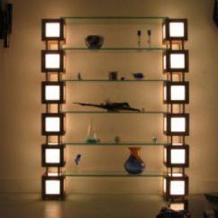 destijds, woonaccessoires, accessoires, decoratie, decoraties, decoratief, decoratieve, interieur, verlichting, lampen, vloerlampen, hanglampen, staande lampen, vintage lampen, tafellampen, glaslampen, pegellampen, design verlichting, glasdecoraties, glas in lood, glasinlood, glaskunst, fusen, fuse-techniek, glasfusing, fusetechniek, glasfusen, glas-in-lood, deuren, deur, raamdecoraties, raamdecoratie, tafeldecoraties, tafeldecoratie, relatiegeschenken, glasdesign, glassart, kamerscherm, ...