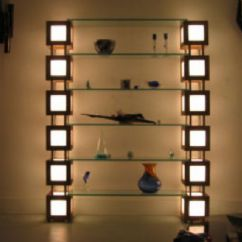 accessoires, decoratie, decoraties, decoratief, decoratieve, interieur ...
