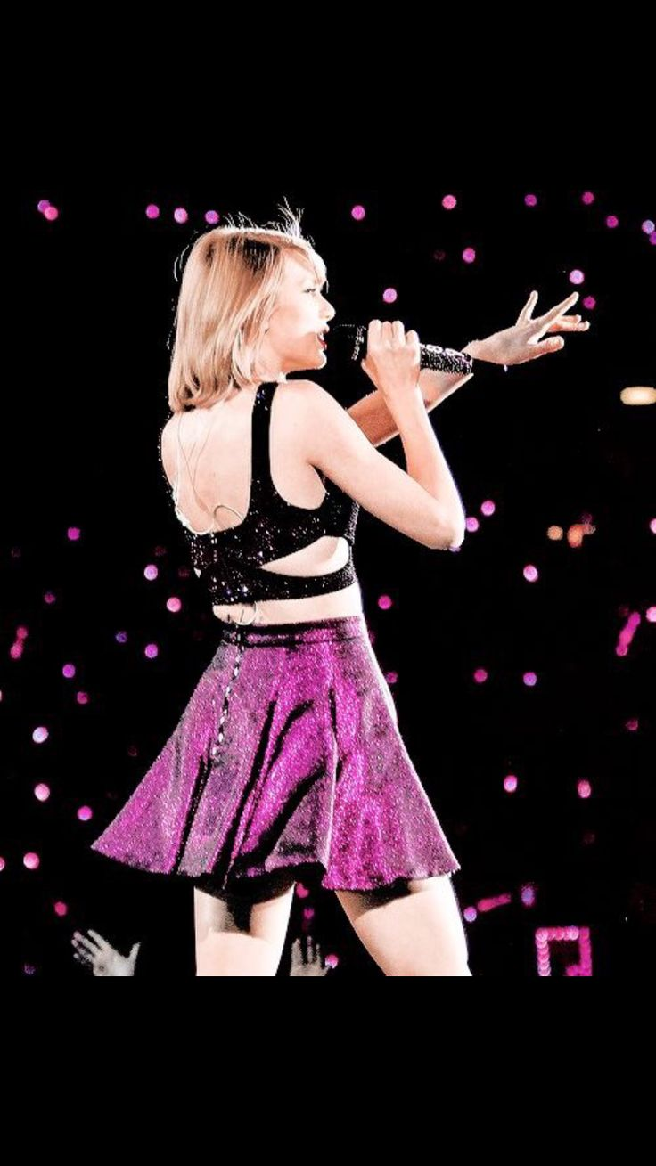 226 best taylor swift iphone wallpapers images on - Taylor swift wallpaper iphone ...