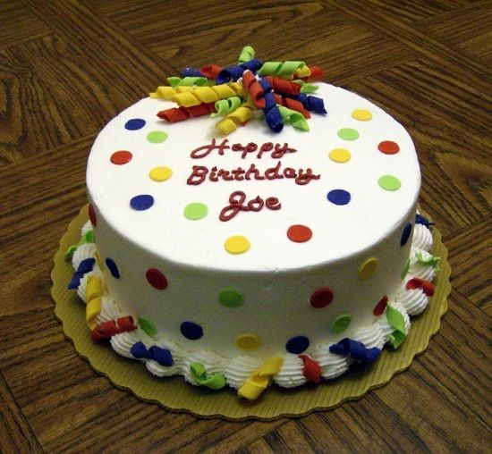 8 Best Happy Birthday Joe Images On Pinterest