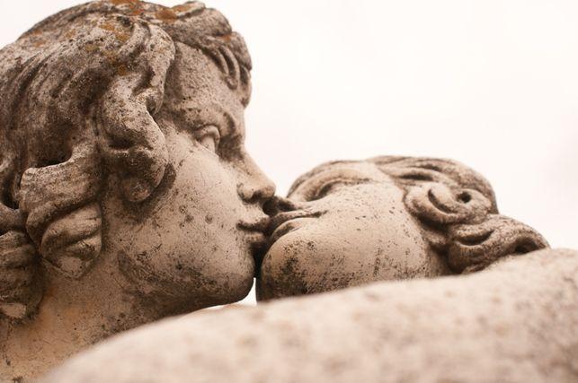 Το Σεξ στον αρχαίον Ελληνικό Πολιτισμό