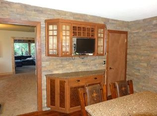 17180 Henna Ave N, Hugo, MN 55038 is For Sale - Zillow