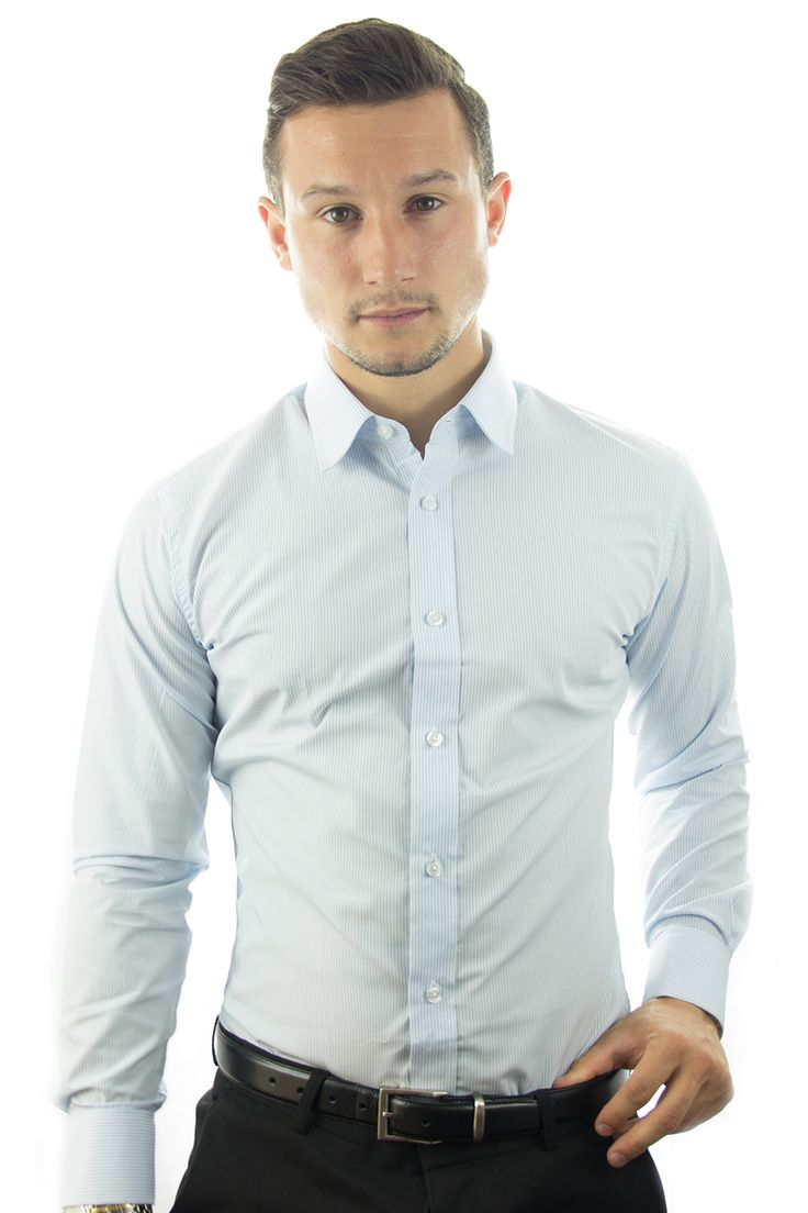 25 best ideas about tailor made shirts on pinterest for Tailor made dress shirts