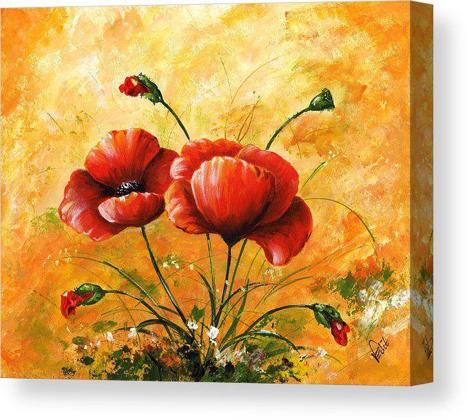 17 best Flowers Fine Art Print by Edit Voros images on Pinterest ...