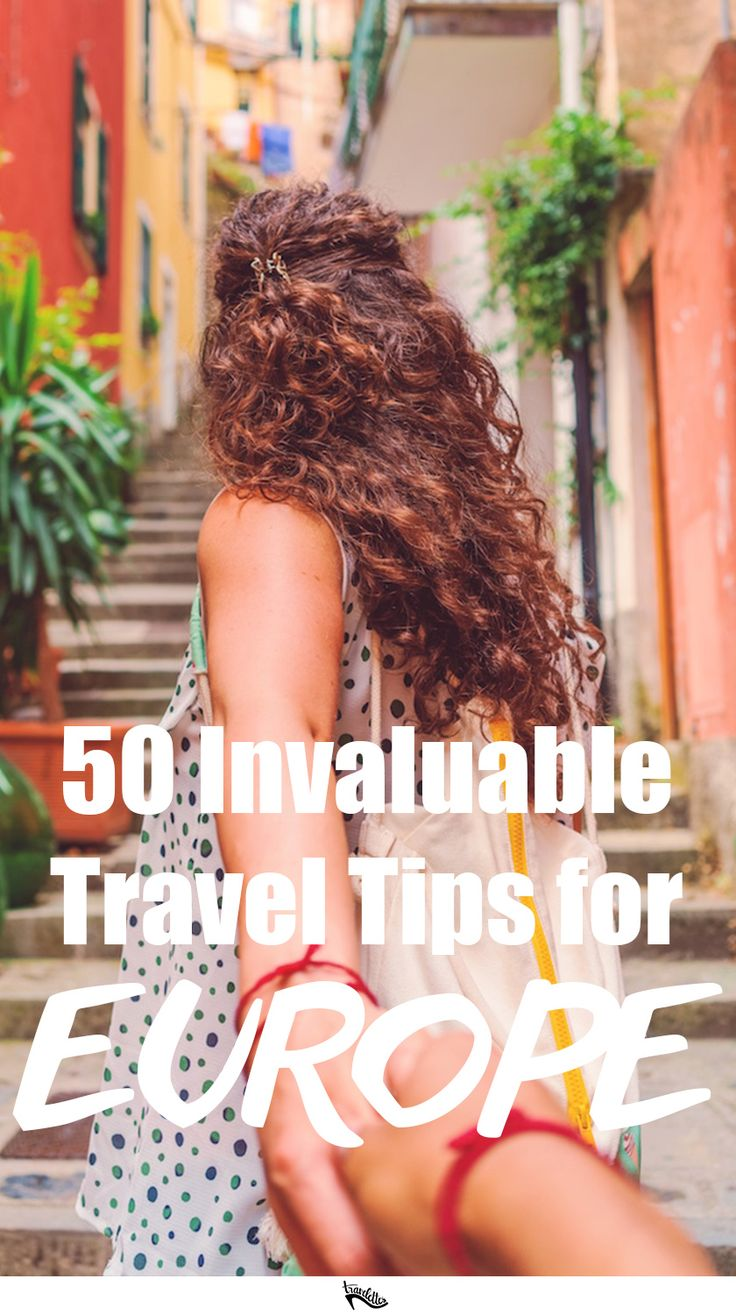 get 20+ travel hair ideas on pinterest without signing up | casual
