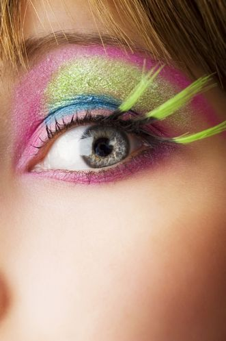 Image detail for -Artificial eyelashes extension en » Cosmetics » Gallery ...