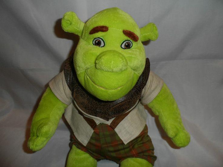 Shrek ice coupon code