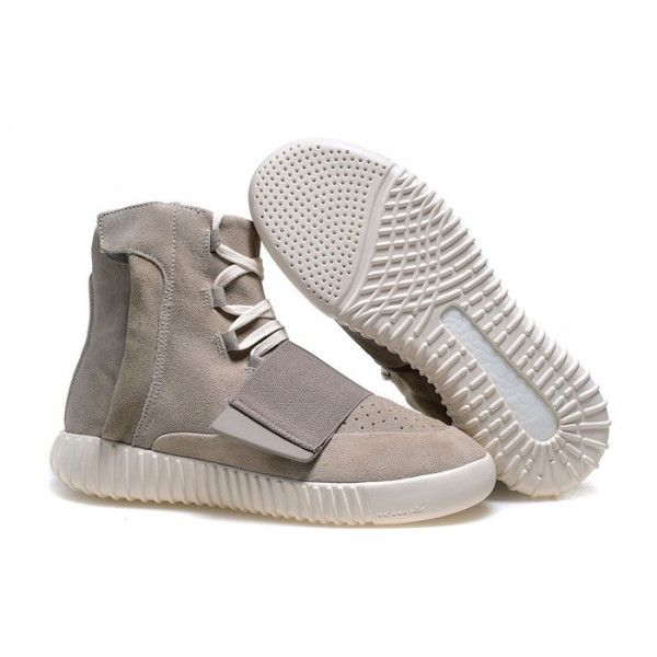 Buy Homme Adidas Kanye Ouest 750 Boost Gris (Yeezy Boost 750 Red) Cheap To  Buy from Reliable Homme Adidas Kanye Ouest 750 Boost Gris (Yeezy Boost 750  Red) ...
