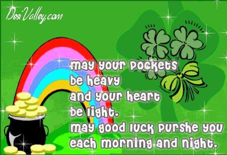 st patrick's day sayings | ... url http www piz18 com st patrick day quotes 3 img http www piz18