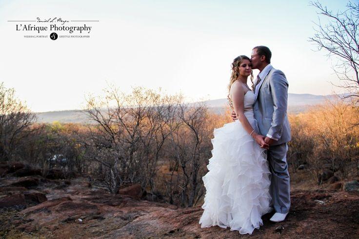 www.l'afriquephotography.co.za