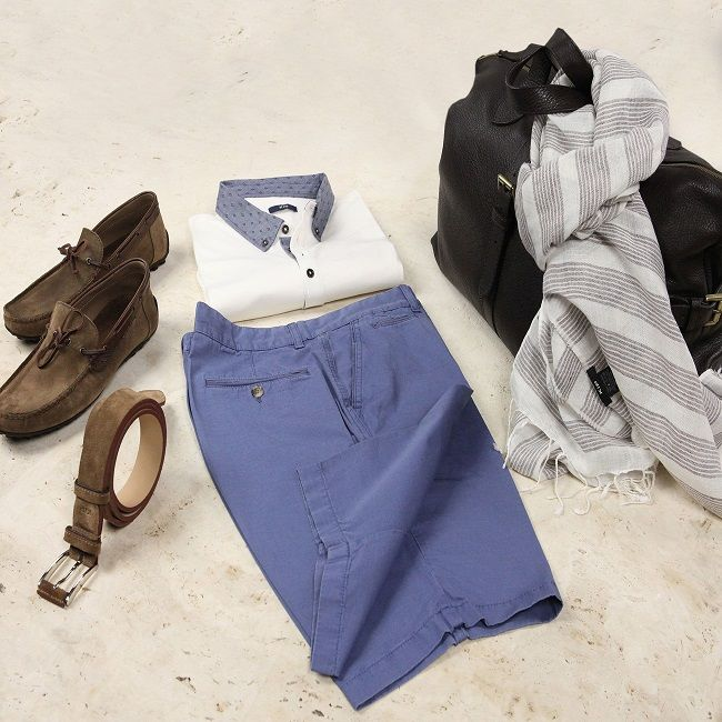 Gezgin ruhlulara özel..! #kip #summer #menfashion #accessories #moda #erkekmodasi #clothes #men #man #styles #color #colorful #moda #fashionable #shoes