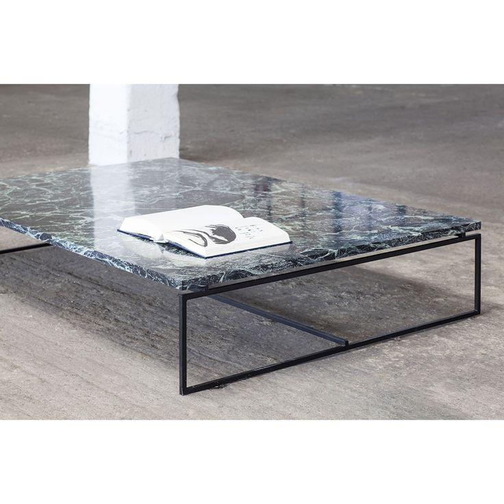 63 best Table basse images on Pinterest