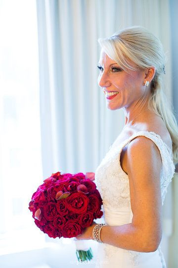 Photo from Kelly + Donny Wedding collection by ArtPhotoSoul Photographers
