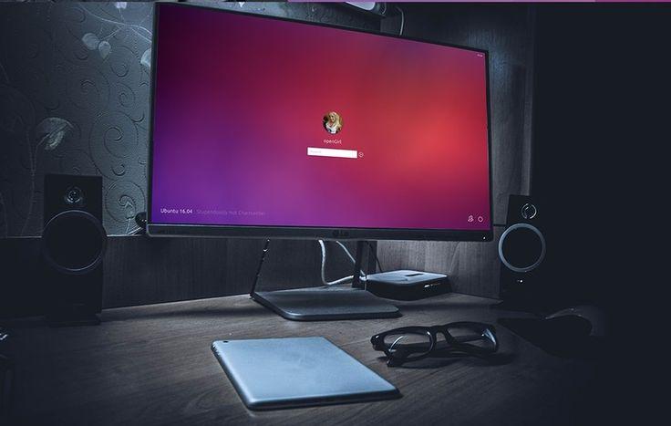 Ubuntu también sacará rendimiento de las actualizaciones en vivo del Kernel - http://www.linuxadictos.com/ubuntu-tambien-sacara-rendimiento-las-actualizaciones-vivo-del-kernel.html