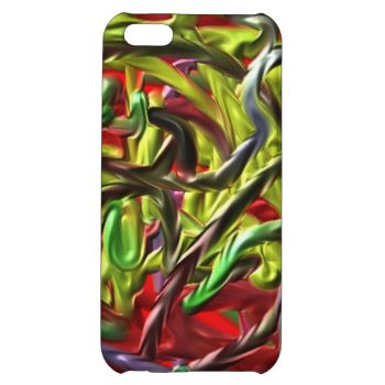 A colorful and abstract pattern with a decorative and trendy looks. Use it on product of your choice to give it a modern and stylish look. You can also Customized it to get a more personally looks.