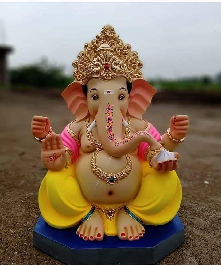 Bappa Ganesh Ganesha Ganpatibappamorya Ganpatibappa Ganpati Ganeshchaturthi Happy Ganesh Chaturthi Happy Ganesh Chaturthi Images Ganesh Chaturthi Images