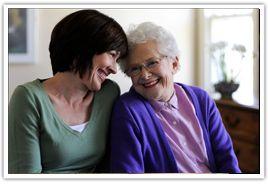 Caring for Early-Stage #Alzheimer's | #Caregiver Center | Alzheimer's Association