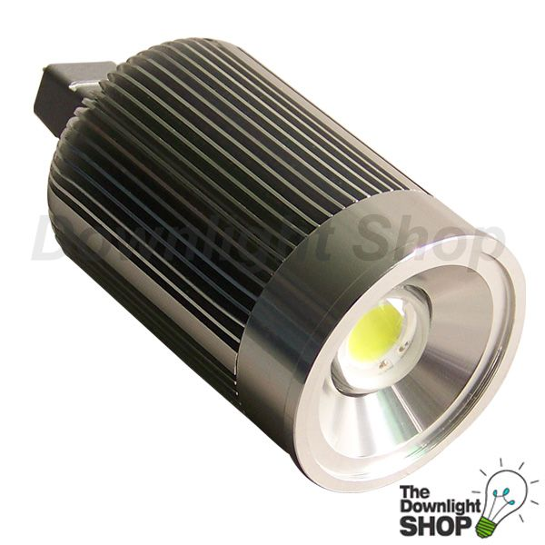 MARTEC BOSS #RETROFIT #LED #GLOBE 10.5W MR16 DIMMABLE, COOL WHITE #LIGHT - $26.95 SAVE: 29% OFF
