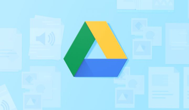 How to Use Google Drive in WordPress Media Library