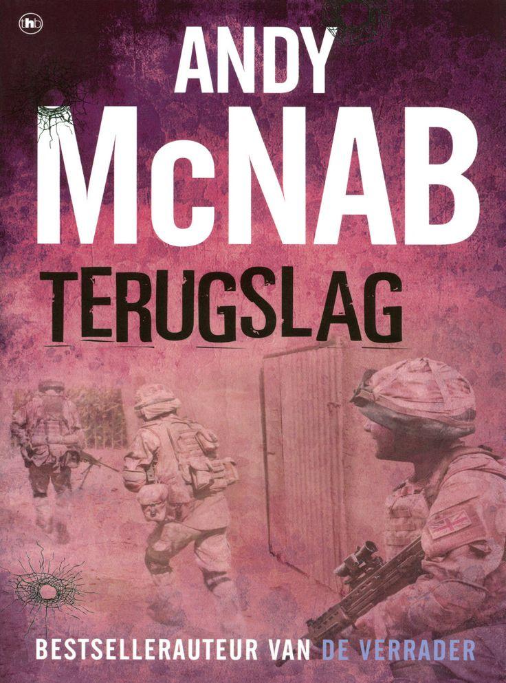 09.Nick Stone-Terwijl ex-Special Forces-soldaat Nick Stone in Zwitserland herstelt na een klus die het leven kostte aan een van zijn beste vrienden, denkt hij aan nog maar twee dingen: zijn vriendin Silky vragen met hem te trouwen en een rustiger leven leiden. Maar als zijn nieuwe liefde niet komt opdagen is Nick gedwongen opnieuw in actie te komen. Het spoor leidt naar Afrika, naar de verschrikkingen van een smerige Congo-oorlog - waarbij Stone wordt geconfronteerd met zijn verleden. Hij…