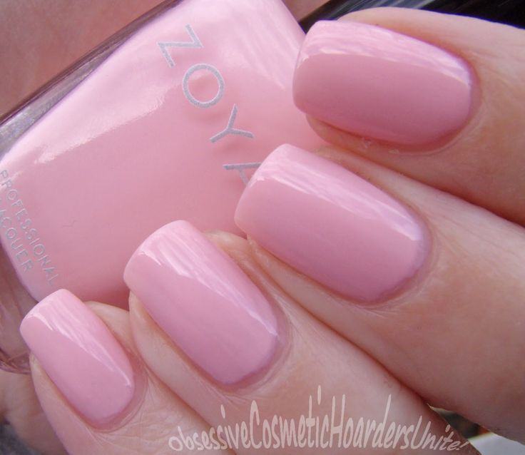 """Nail Polish For Baby: 102 Best Images About """"Sumer Is Icumen In"""" Color Trends"""