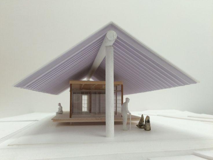 前網浜集会所 (6)