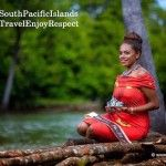 Miss Pacific Islands launches sustainable tourism campaign on social media
