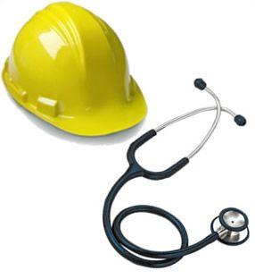 salud ocupacional - Buscar con Google