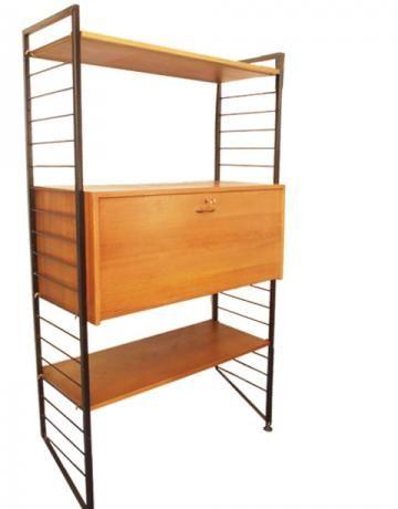 17 meilleures id es propos de fixation etagere sur. Black Bedroom Furniture Sets. Home Design Ideas
