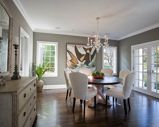 8 best dining rooms images on pinterest | formal dining rooms