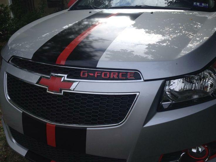 2014 Chevy Cruze12 best love the Chevrolet new Cruze images on Pinterest  . Cooper Lighting Cruze. Home Design Ideas