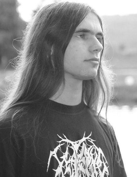 yoooung Steffen Kummerer