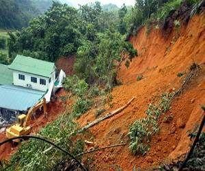 Image result for landslide uncharted 4
