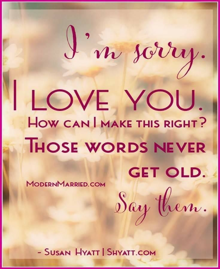 Love To Marriage Quotes: Best 25+ Happy Marriage Quotes Ideas On Pinterest