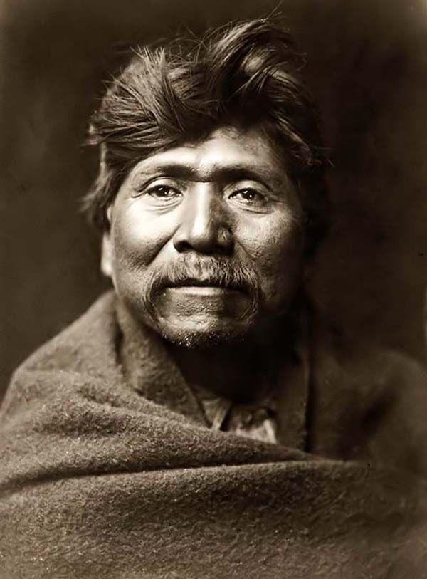 Native American Clothing For Men S Site Edu