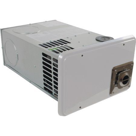 Dometic Atwood 32650 High Efficency Furnace Ac Size 2 Inch X 20 Inch Heat Exchanger Class A Rv Rv Interior