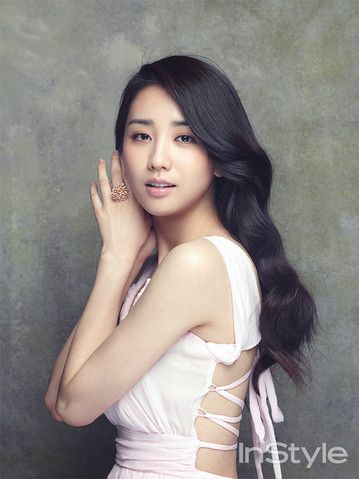 Park Ha-sun 朴河宣/park ha-sun wallpaper 002378 655x874 Wallpaper Image, Photo, Poster, Gallery, Icon