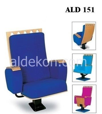 Aldekon,furniture chair cinema, movie theater seats for sale, home cinema chairs china, cinema chairs india,home cinema chairs, cinema chair sale, home theater seating clearance, commercial theater seats for sale, theater chairs, cinema room chairs, movie theater seats, home cinema armchairs, movie chairs, home theatre chairs, home cinema chairs melbourne, theater furniture,