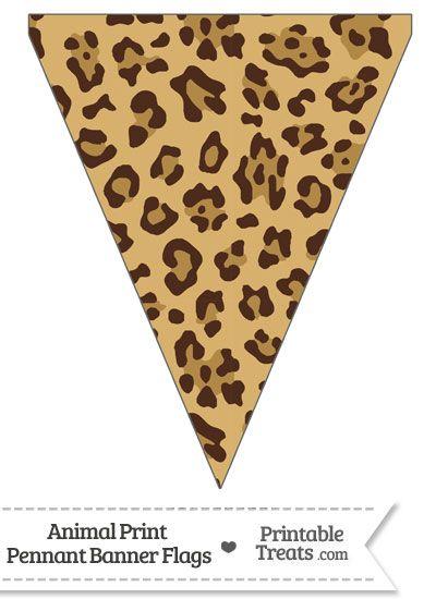 1000+ идей на тему Шаблон Висячего Баннера в Pinterest Висячие - pennant banner template