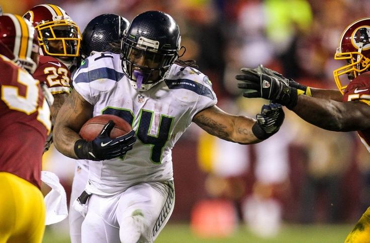 Monday Night Football: Prediction For Seahawks at Redskins