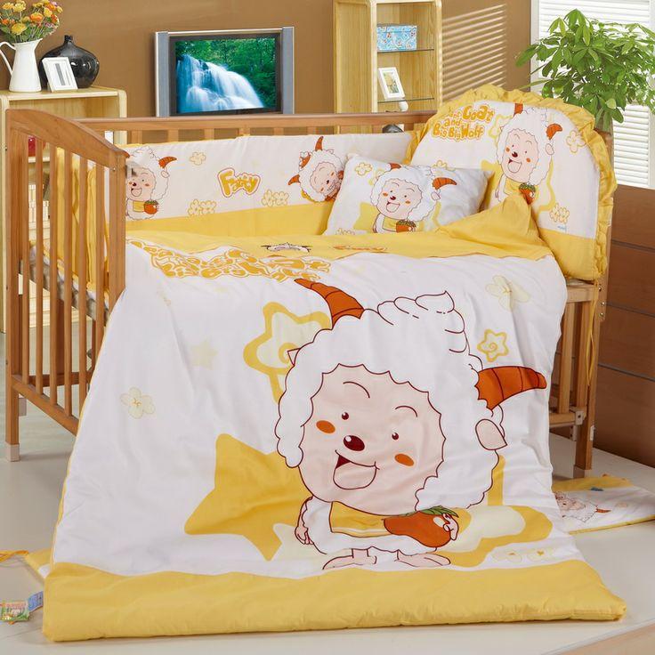 17 Best Images About Disney Crib Bedding Sets On Pinterest