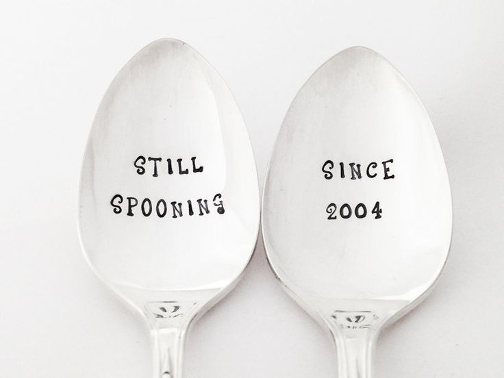 Wedding Anniversary Gifts 20 Years: 25+ Best Ideas About 20th Anniversary Gifts On Pinterest