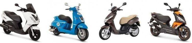 Ben ook op zoek naar nieuwe Peugeot scooter? Lees hier dan alles over het goedkopere kopen van je Peugeot scooter online dan in de winkel
