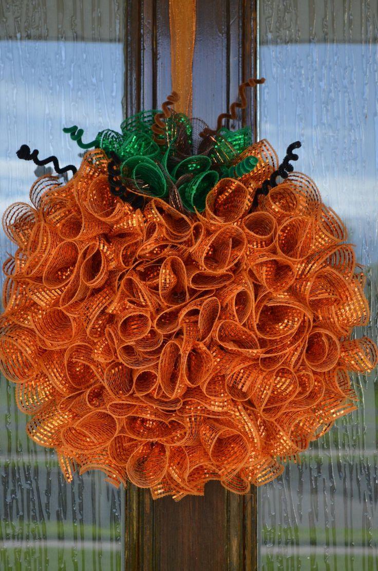 1275 Best Pumpkin Crafts Images On Pinterest Craft Ideas