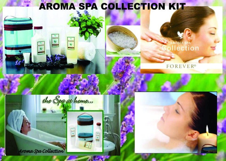Luxurious aromatheropy spa gifts for that special person in your life, available individually or as a set.  Healing power of aloe & essential oils.https://www.healthylivingbyingrid.com
