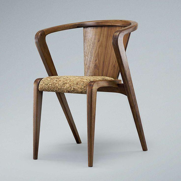 AROUNDtheTREE - Portuguese furniture maker